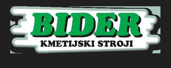 Bojan Bider s.p.